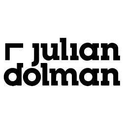 Julian Dolman Logo